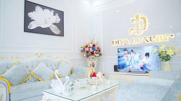 """Diva spa Sóc Trăng nơi đáng """"chon mặt gửi vàng"""" của chị em 1"""