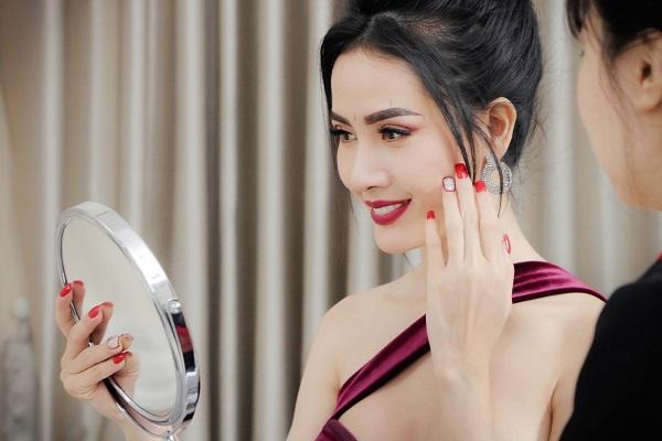 Làm đẹp An Toàn – Giá tốt tại Diva spa Kiên Giang