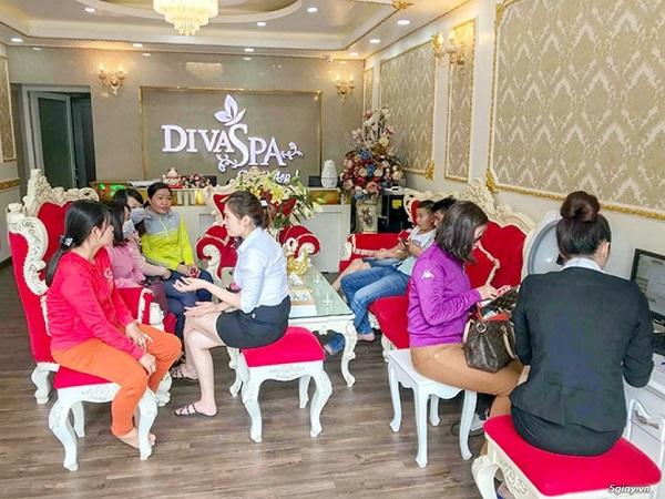 Diva-spa-chat-luong-cung-cap-giai-phap-lam-dep-hang-dau