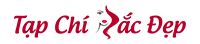 https://vienthammydiva.com/wp-content/uploads/2020/09/logo-01.png
