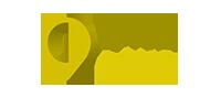 https://vienthammydiva.com/wp-content/uploads/2020/09/logo-02.png