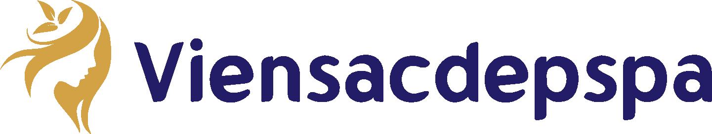 https://vienthammydiva.com/wp-content/uploads/2020/09/logo.png